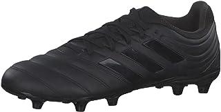 adidas G28550, training heren 44 EU