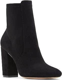 Women's Dress Ankle Boots Aurella