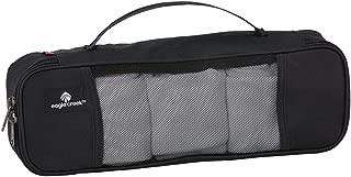 Eagle Creek Pack-It Tube Cube Packing Organizer, Black