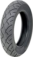 Metzeler ME888 Marathon Ultra Rear Tire (170/70B-16)
