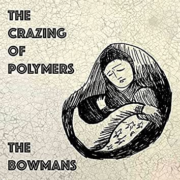 The Crazing of Polymers