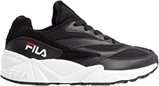 fast delivery half off shopping Amazon.fr : Fila - Chaussures garçon / Chaussures ...