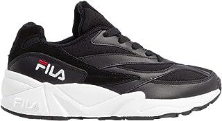 : Fila Chaussures garçon Chaussures
