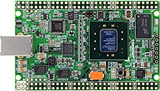 HuMANDATA USB 3.0 with Kintex-7 USB-FPGA Board (EDX-009-160T)