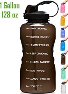Best 3liters to oz Reviews