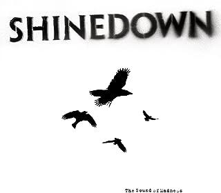 call me shinedown mp3