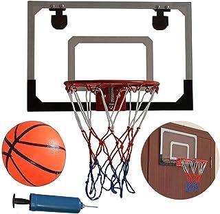 Wall كرة السلة طارة مجموعة داخلي في الهواء الطلق شنت شنقا كرة السلة طارة كرة السلة الرئيسية التدريب للأطفال Basketball Hoop