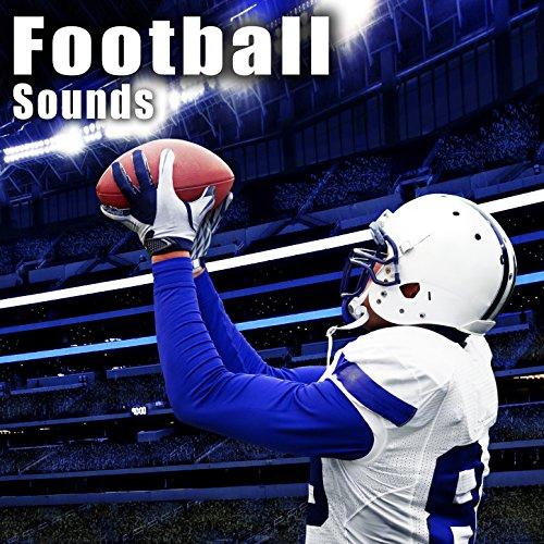 Soft Football Tackle Impact 6