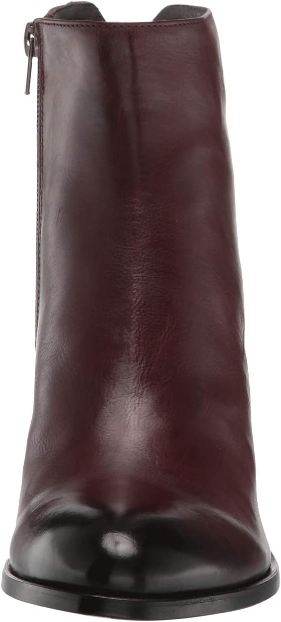 To Boot New York Elena | Women's shoes | 2020 Newest