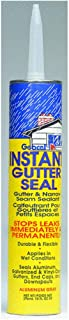 Geocel Corp. 29102 Instant Gutter Seal