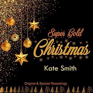 Super Gold Christmas (Original & Special Recordings)