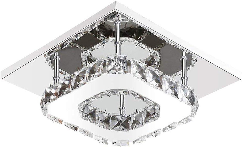 Esszimmer Schlafzimmer Wohnzimmer Lampe Kristall Einfaches ...
