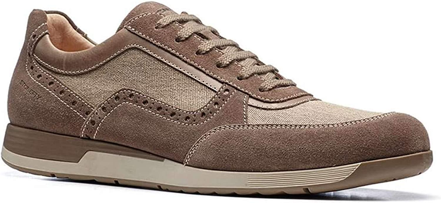 Stonefly 110658 Classic shoes Man