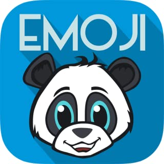 Emoji Puzzles - Guess the Puzzle with Emoticons!