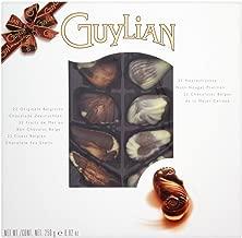Guylian Belgian Chocolate Seashells (250g)