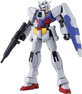 Bandai Hobby #01 Gundam Age-1 Normal Gundam Age 1/144 - High Grade Age