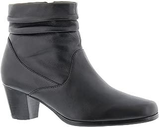 Shadow Women's Boot
