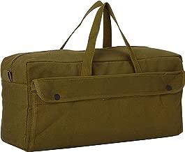 Fox Outdoor Products Jumbo Mechanic's Tool Bag