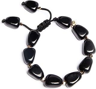 Lola Rose Women's Henny Bracelet