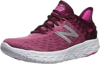 New Balance Womens 890v7