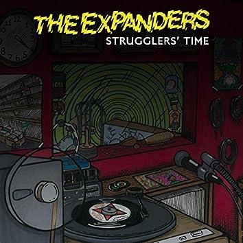 Strugglers' Time