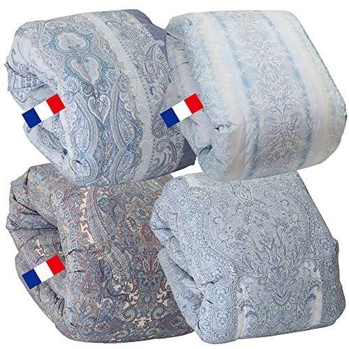 【本日限定】昭和西川の羽毛布団がお買い得; セール価格: ¥17,471 - ¥38,977