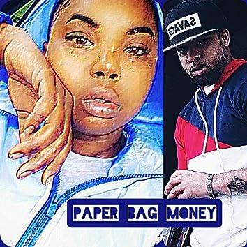Paper Bag Money
