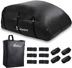 Suchergebnis Auf Für Dachbox Dachkoffer Softbox Jetbag Faltbar Universal
