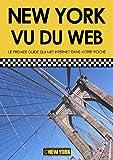 Guide New York Vu du Web