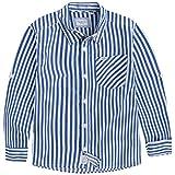 Pepe Jeans Camisa - Para Niño Azul 10 Años