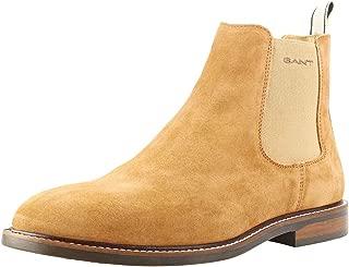 Gant Ricardo Shoes