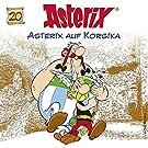 20: Asterix auf Korsika