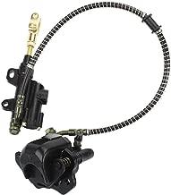 Best rear brake assembly Reviews