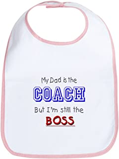 Best coach baby accessories Reviews