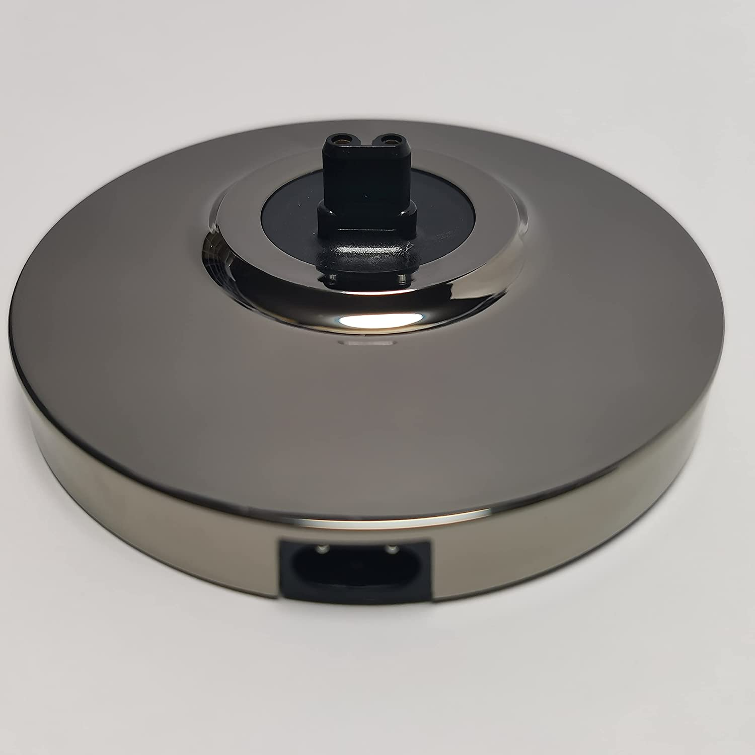 Shaver Boston Mall Charger Stand Factory outlet Base HQ71 For