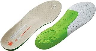 shimano cycling shoes 2015