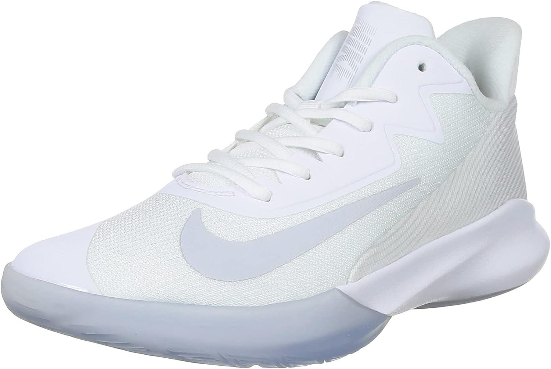 Nike Unisex-Adult Training Gymnastics Shoe