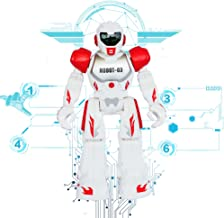 what is dash the robot