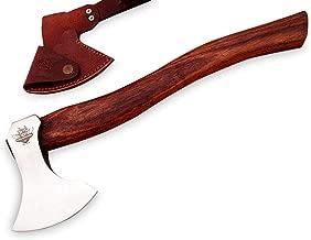 Best handmade hatchets for sale Reviews