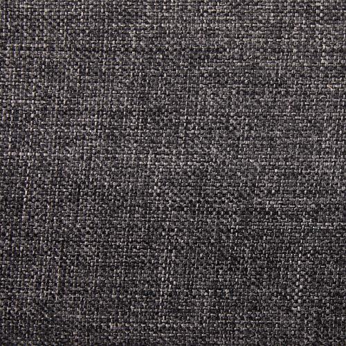 LUCID L300 Ergonomic Upholstered 5-Minute Assembly Bed Base