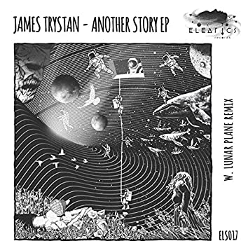 Another Story EP