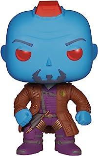 Funko 5175 POP Marvel: Guardians of The Galaxy Series 2 Yondu Action Figure