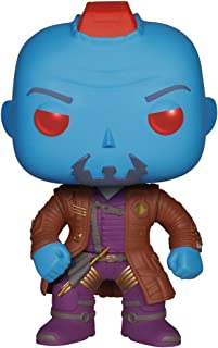 Best funko pop marvel guardians of the galaxy yondu Reviews