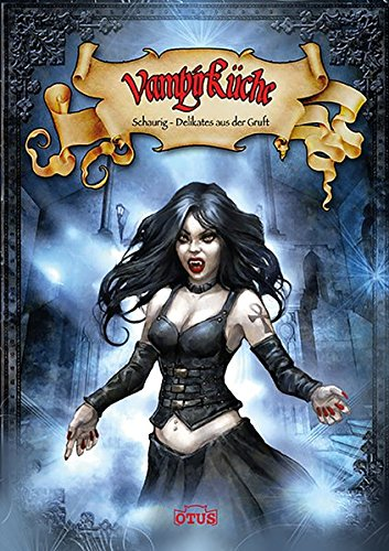 Vampirküche