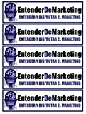 EntenderDeMarketing: Entender y disfrutar el marketing