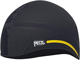 petzl helmet liner