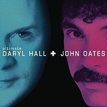 Ultimate Daryl Hall & John Oates