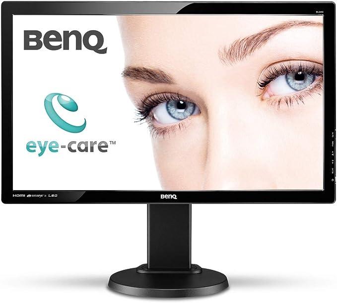 "BenQ GL2760H 27/"" LED LCD Monitor AC-20 AC POWER CORD"
