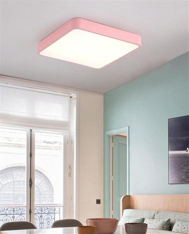 Flur Küche Korridor Büro LED Fernbedienung intelligente ...