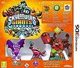 Skylanders Giants: Starter Pack